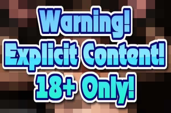 www.9bucklatagirls.com