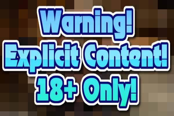 www.9bucklatinarls.com