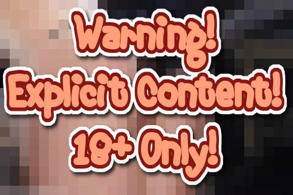 www.bibootysingles.com