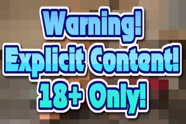 www.bigtitxmatures.com