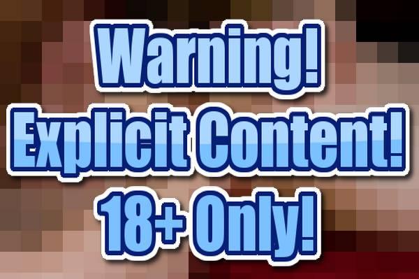 www.blaced.com