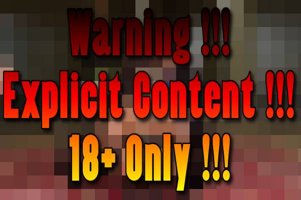 www.blakcnhung.com