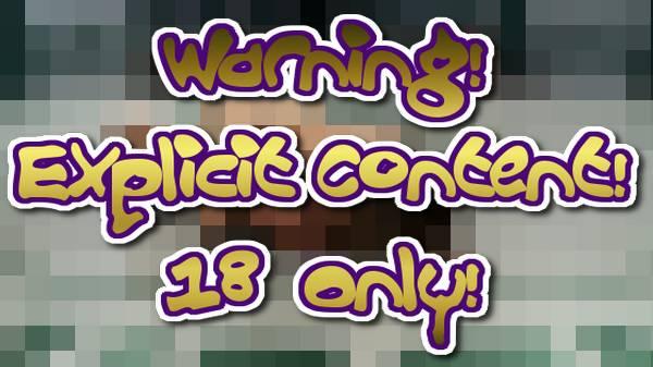 www.bounypicturesonline.com