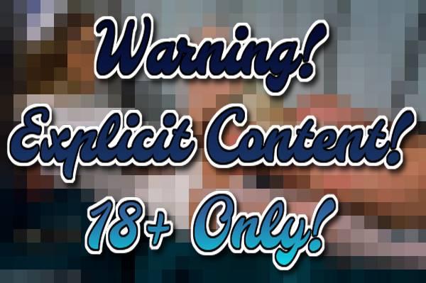 www.brnnalovefucked.com