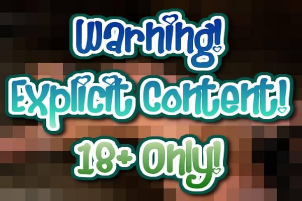 www.cancorderxxx.com