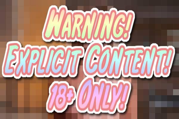 www.caribbenacom.com