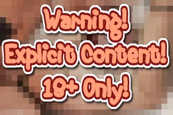 www.celebrities-pn-net.com