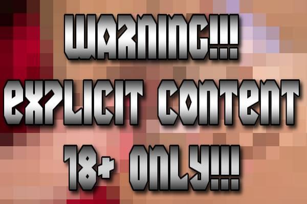 www.celebsprivatesscenes.com