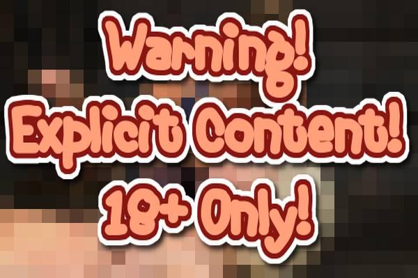 www.celenudity.com
