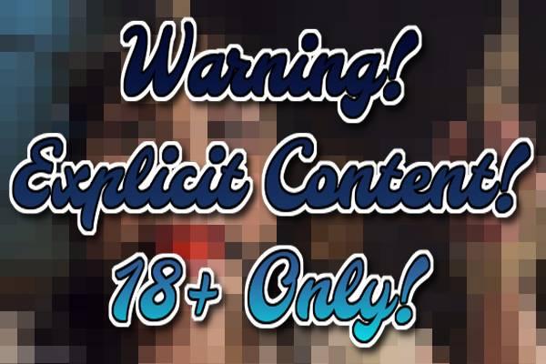www.clubannftte.com