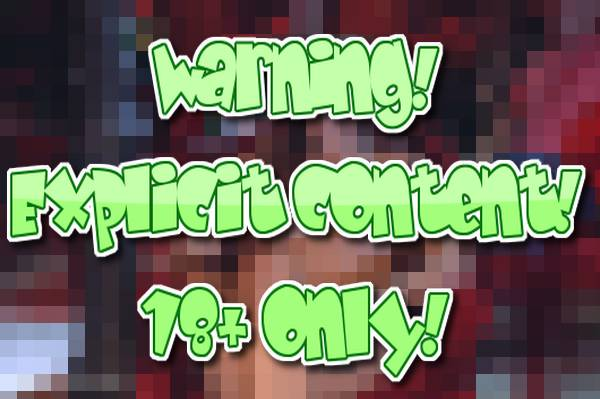 www.crazyyspandexgirls.com