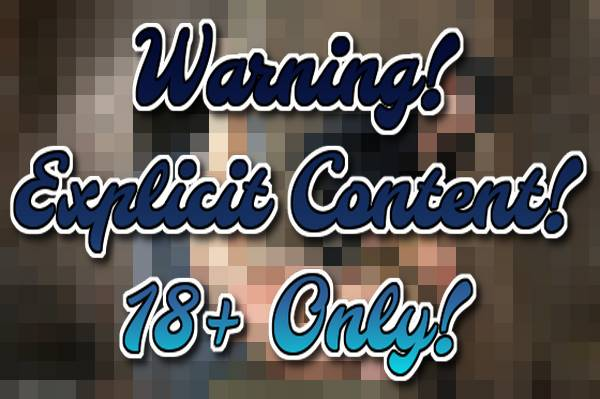 www.cuutejoy.com