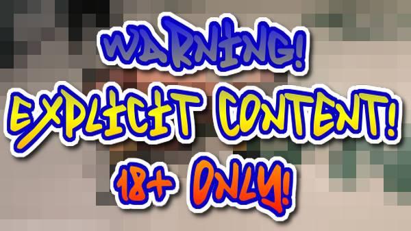 www.ddfubsty.com
