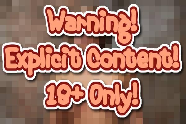 www.dicksudkingsluts.com