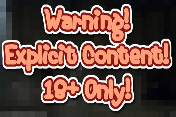 www.directsez.com