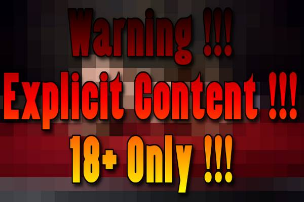 www.dirtybohsociety.com