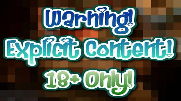 www.drotelki.com