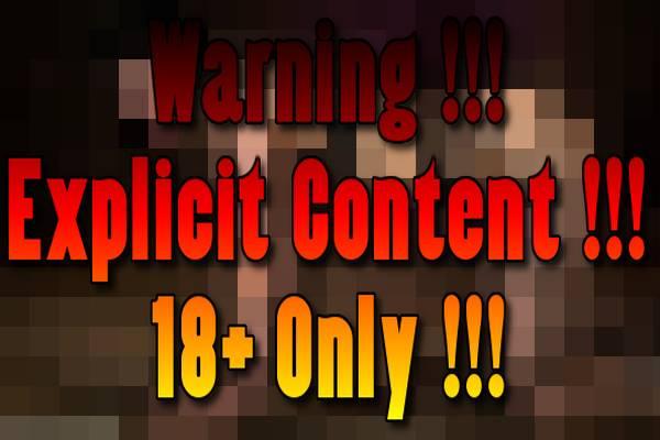 www.faltten.com