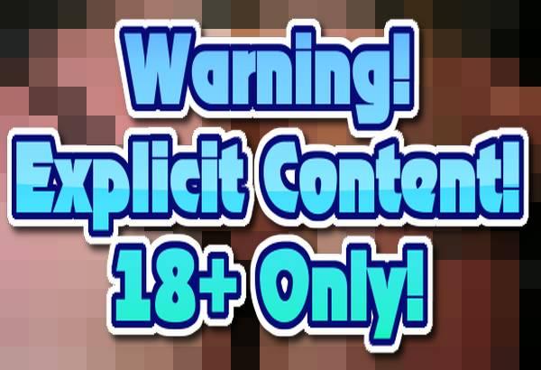 www.fantasybirlpass.com