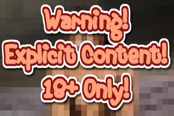 www.friendfinderr.com
