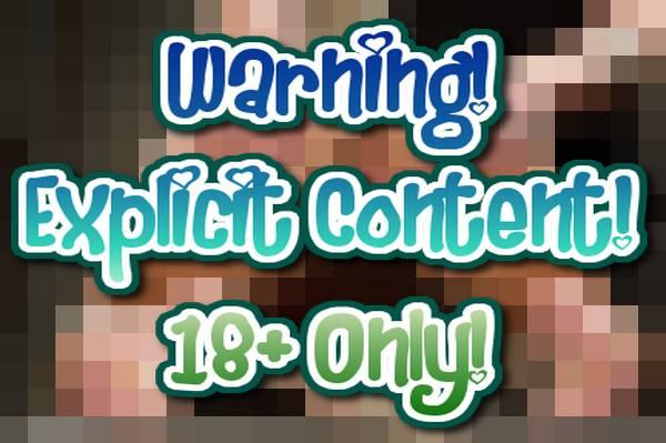 www.fwtishartworks.com