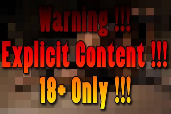 www.fwtishhotel.com