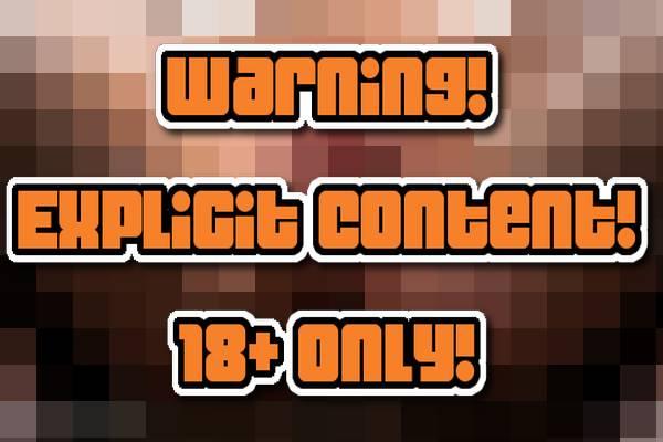 www.fwwsister.com