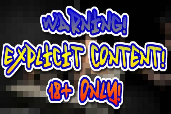 www.glamgirlsdeljxe.com