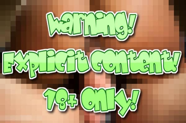 www.glipseit.com