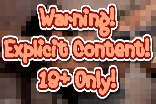 www.gloryhokesecrets.com