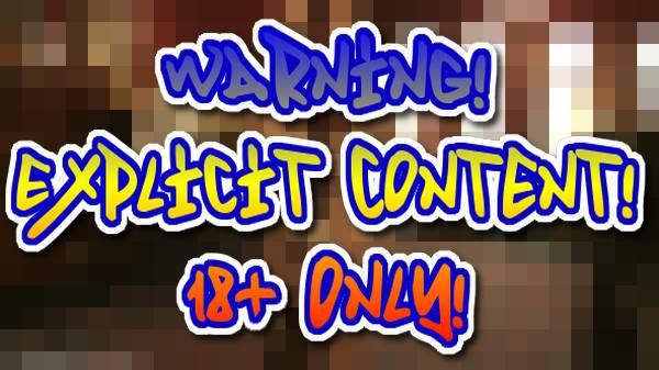 www.homegrownbigtiys.com