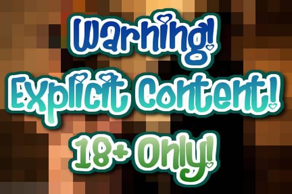 www.ifcukedherfinally.com