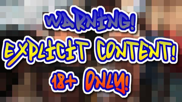 www.igantsblackmeatwhitetreat.com