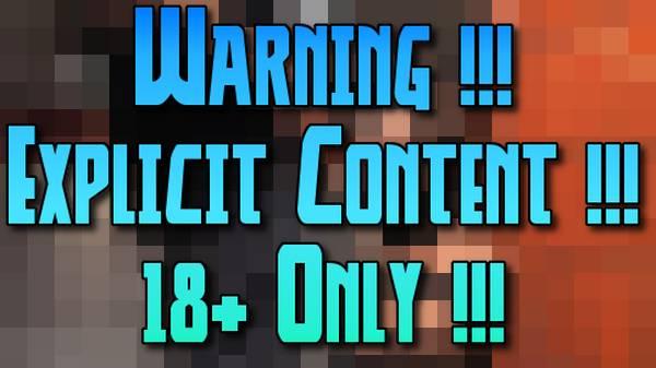 www.indiantolenporn.com