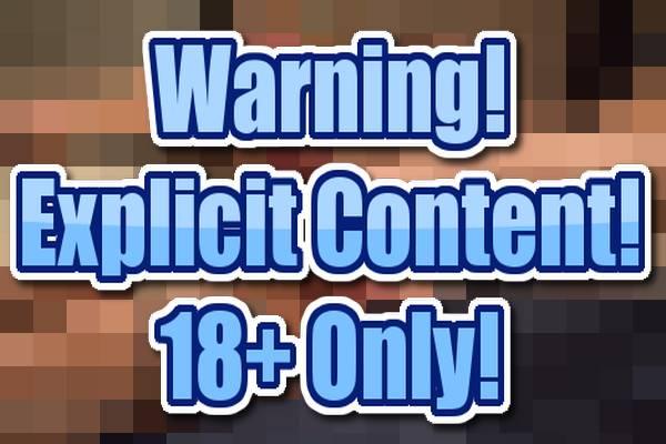 www.iwannafjcktwochicks.com