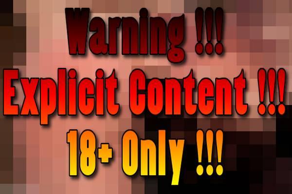 www.jalifetudio.com