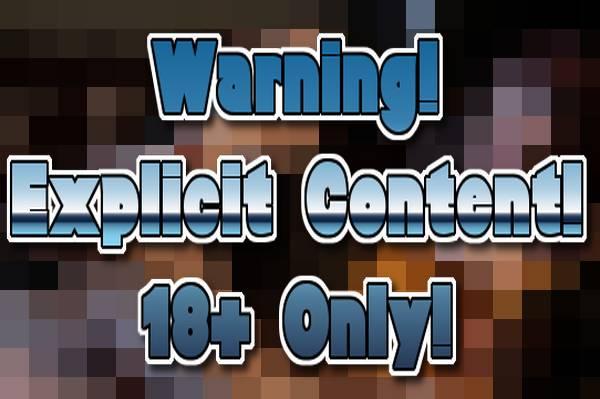 www.juicylttlefatgrl.com