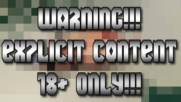 www.juicyneteork.com