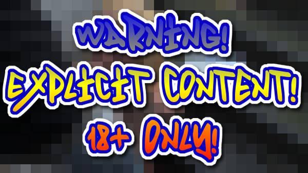 www.leannecrrow.com