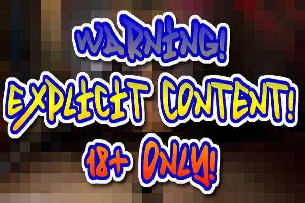 www.letitelover.com