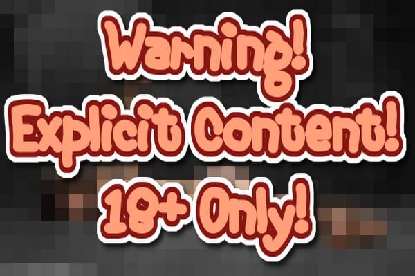 www.livepiimpin.com