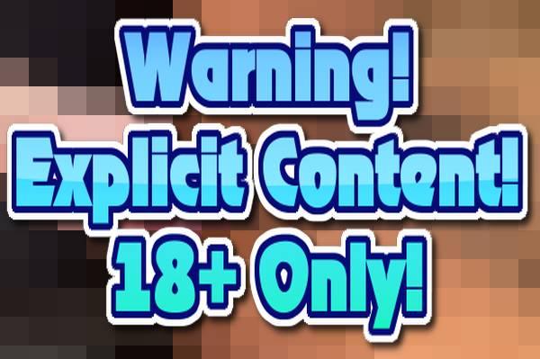 www.momsvideocoollection.com