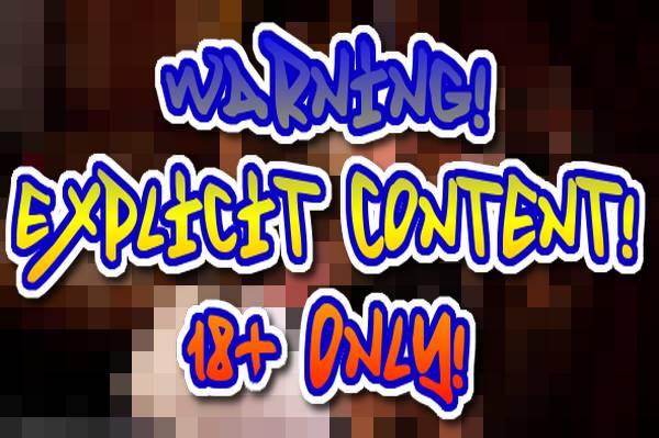 www.nakedcset.com