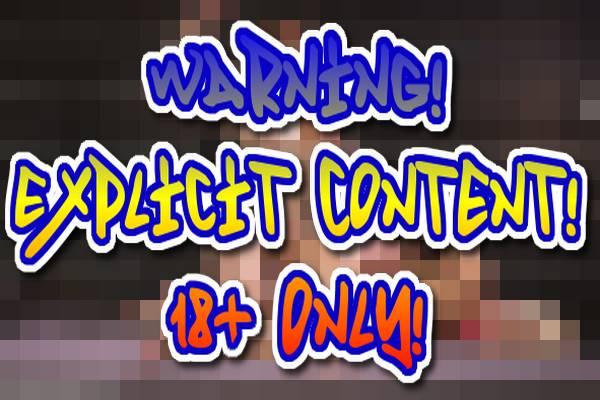 www.naugtybottom.com