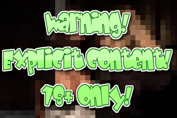 www.ounkgrl.com