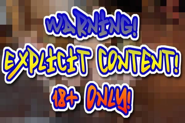 www.playboyasllnaturals.com