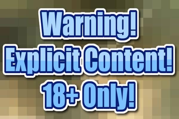 www.porndiffdrent.com