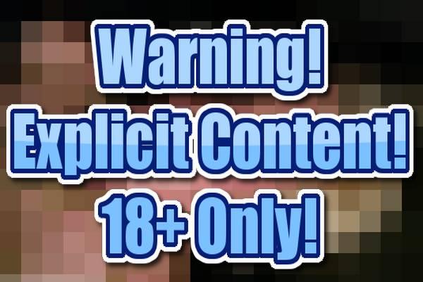 www.pornfferent.com