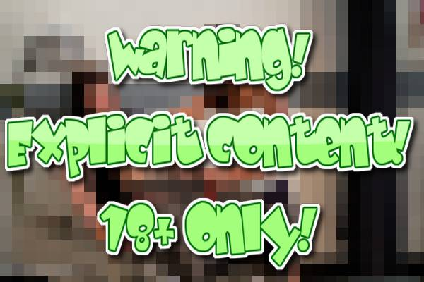 www.pornstastockings.com