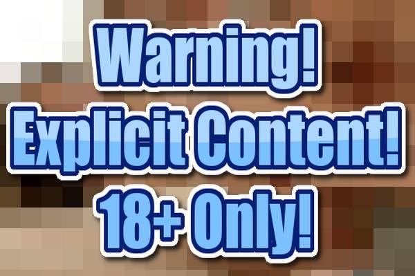 www.pornty.com